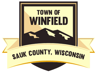 Town of Winfield, Sauk County, Wisconsin